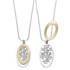 inspirational pendants inspirational necklaces quote jewelry uncommongoods