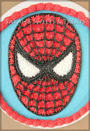 Home Decorated Cakes Best 25 Cake Craft Ideas On Pinterest Birthday Cakes Girls Kids