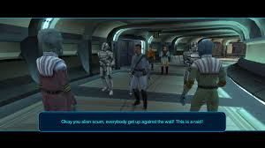 kotor android kotor android screenshots killa penguin