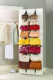 127 best closet organizing images on pinterest organizing tips