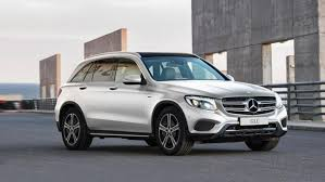 mercedes website official mercedes launches suv glc priced at rs 50 lakh zee