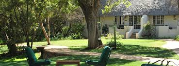 mount grace country house and spa johannesburg south africa safari