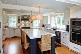 Quiet Dishwashers Outstanding Quiet Dishwashers Kitchen Contemporary With