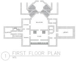 Free Floor Plans Best Houses To Build In Minecraft Xbox 360 Decoration Ideas Modern