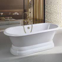Double Apron Bathtub Cast Iron Tubs Cast Iron Clawfoot Bathtubs Vintage Tub U0026 Bath