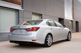 lexus es heads up display 2013 lexus gs450h reviews and rating motor trend