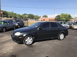 suzuki forenza in alabama for sale used cars on buysellsearch