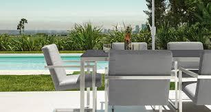 B And Q Outdoor Furniture Modern Furniture Room U0026 Board