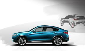 bmw concept bmw design concept cars