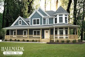hallmark homes hallmarkhomes twitter