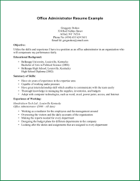 college student resume no work experience 12 exle resumes for college students with no experience