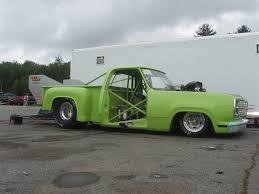 Dodge Dakota Race Truck - what is your favorite mopar truck s moparts truck jeep u0026 4x4