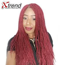 Where Can I Buy Clips For Hair Extensions by Compare Prices On 22inch Hair Extensions Online Shopping Buy Low