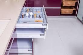 kitchen trolley designs fabulous modular kitchen trolley designs 6 on kitchen design ideas