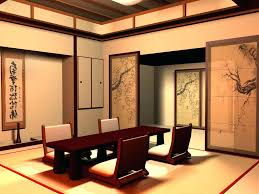 fascinating japanese floor dining table pictures decoration