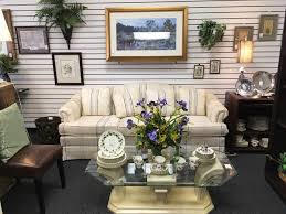 home again consignment interiors home facebook