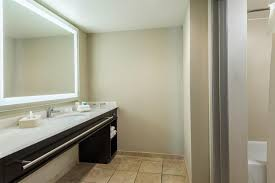 hotels with 2 bedroom suites in st louis mo hotel homewood suites riverport airport maryland heights mo