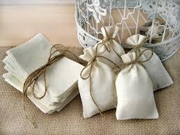 wedding cake bags 24 wedding dress bag tropicaltanning info