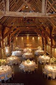 Rivervale Barn Wedding Prices Best 100 Gorgeous Wedding Venues In The Uk Barn Wedding Venues