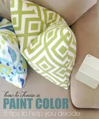 woodinville painters choose colors that reflect your lifestyle