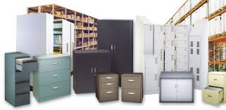 Brownbuilt Filing Cabinet Storage Solutions Covers Steel Furniture Like Filing Cabinets