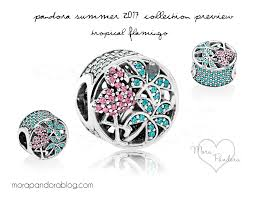 1311 Best Images About Forever 1311 Best Pandora Images On Pinterest Pandora Jewelry Pandora
