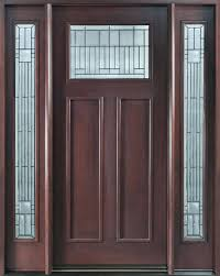 Wooden Exterior Doors For Sale by Articles With Solid Wood Exterior Door For Sale Tag Fascinating