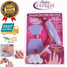 best nail art stamping kit images nail art designs