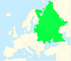 Map Of Eastern Europe And Russia by File Wgsrpd Eastern Europe Inc Russia Svg Wikimedia Commons