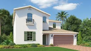 Calatlantic Floor Plans Castlemore Floor Plan In Reserve At Minneola Calatlantic Homes