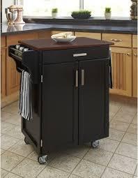oasis island kitchen cart oasis island kitchen cart photo 12 kitchen ideas