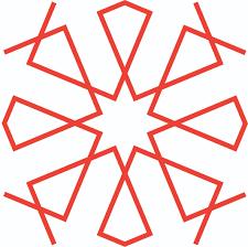 exploration 3 u2013 geometric pattern u2013 id 2112