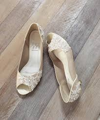 wedding shoes johor bahru white label bridal shoes home