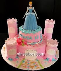 wedding cake bandung vin s cakes birthday cake cupcake wedding cupcake bandung