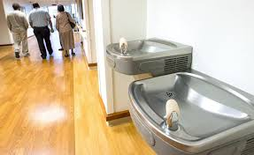 Lead Bathtub Dangers Of Lead Who Tests News Gazette Com