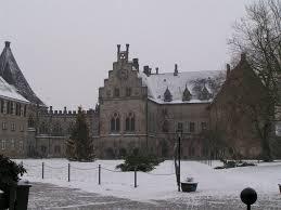 Burg Bad Bentheim Bad Bentheim