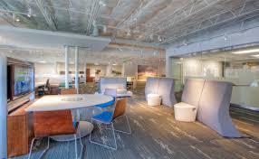 cool dallas design district furniture home design popular