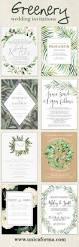 best 25 formal wedding invitations ideas on pinterest formal
