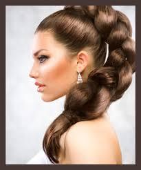 hair salon salon services charles morris salon