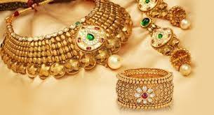 bridal jewellery on rent free classifieds ads in india post rent out online now