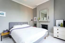 chambre fille grise deco chambre grise decoration chambre fille gris et kvlture co