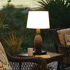 best 25 battery operated lamps ideas on pinterest outdoor