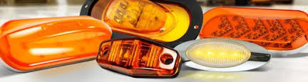 turn signal lights sales market technology progress report 2017 2022