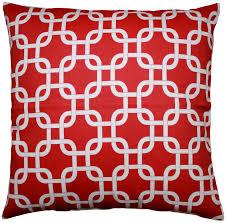 cheap accent pillows discount accent pillow high quality