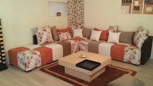 chambre de sejour promotion chez meubles masmoudi salon sã jours chambre ã meuble