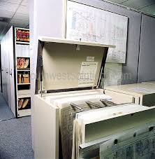 Hanging Cabinet Plans Plan Drawing Storage Systems
