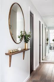 33 best mirror decoration ideas and designs for 2018