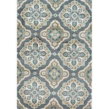 538 best rugs images on pinterest area rugs living room ideas