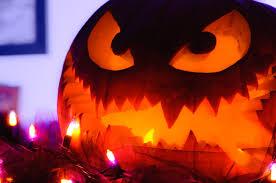 scary halloween wallpaper hd jack o lantern scary halloween id 72688 u2013 buzzerg