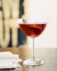 353 best cocktail recipes images on cocktail recipes